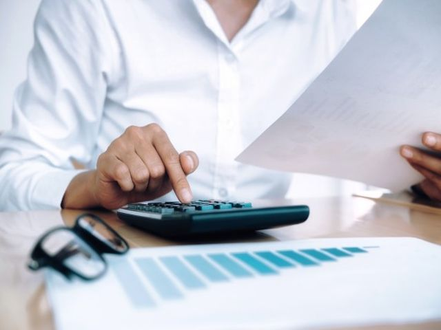 Using a Personal Loan to Consolidate Your Debt